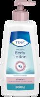 TENA ProSkin Body Lotion | Hooldav ihupiim normaalsele ja kuivale nahale
