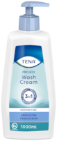 TENA pesukreem   Terve keha veeta puhastamiseks