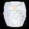 Libero Newborn Size 1 Front