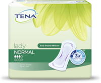 TENA Lady Normal packshot