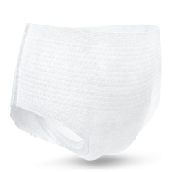 TENA Pants Front
