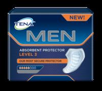 TENA Men Level 3 imav side