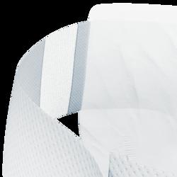 TENA ProSkin Flex pojas za učvršćivanje