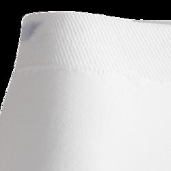 TENA Fix Cotton Special Close up