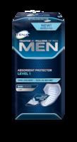 TENA Men Level 1 imav side