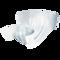 TENA ProSkin Slip Plus – Upijajuće inkontinencijske pelene za odrasle s TROSTRUKOM ZAŠTITOM za suhoću, mekoću i zaštitu od istjecanja