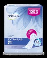 TENA Lady Extra Plus naistele mõeldud uriinipidamatusesidemed